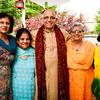 Manisha&Vikram-18