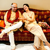 Manisha&Vikram-9