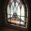2009-03-Mandi_010