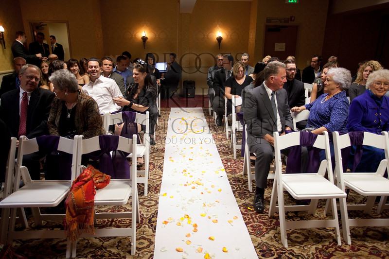 BK_MJW_2010_Ceremony_248