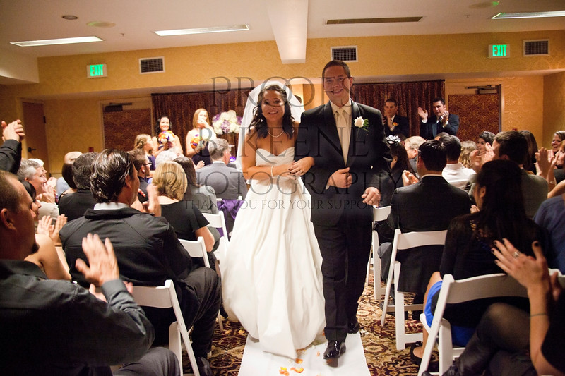 BK_MJW_2010_Ceremony_245