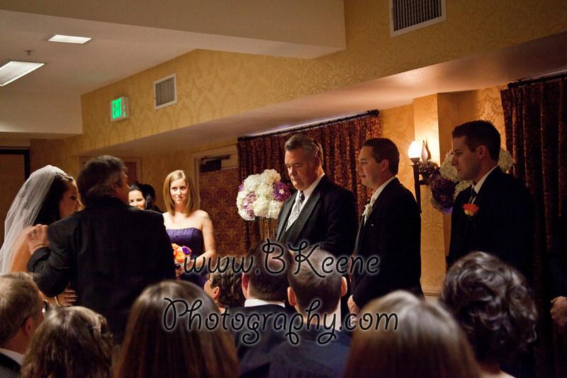 BK_MJW_2010_Ceremony_283