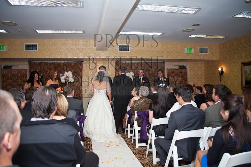 BK_MJW_2010_Ceremony_285