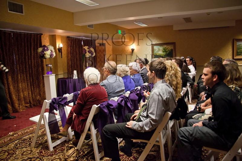 BK_MJW_2010_Ceremony_246