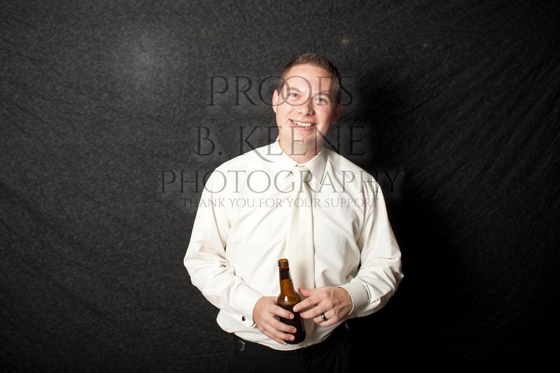 BK_2010_MJW_Photobooth_017