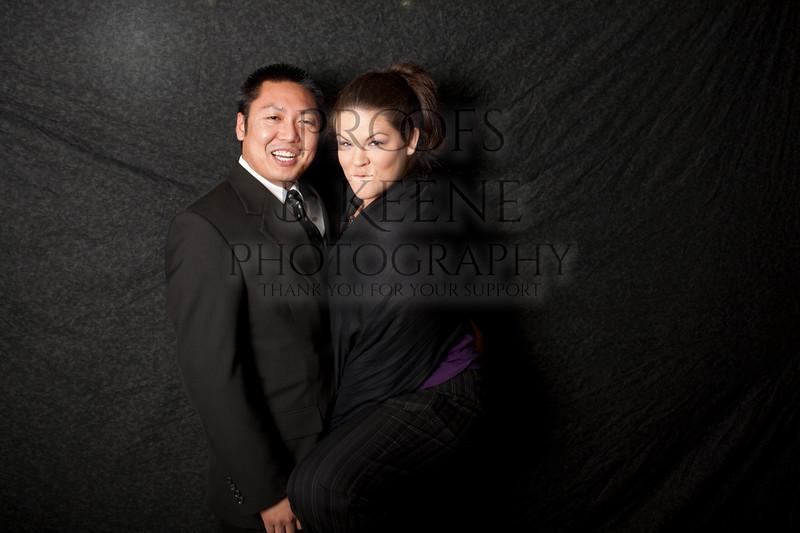 BK_2010_MJW_Photobooth_014