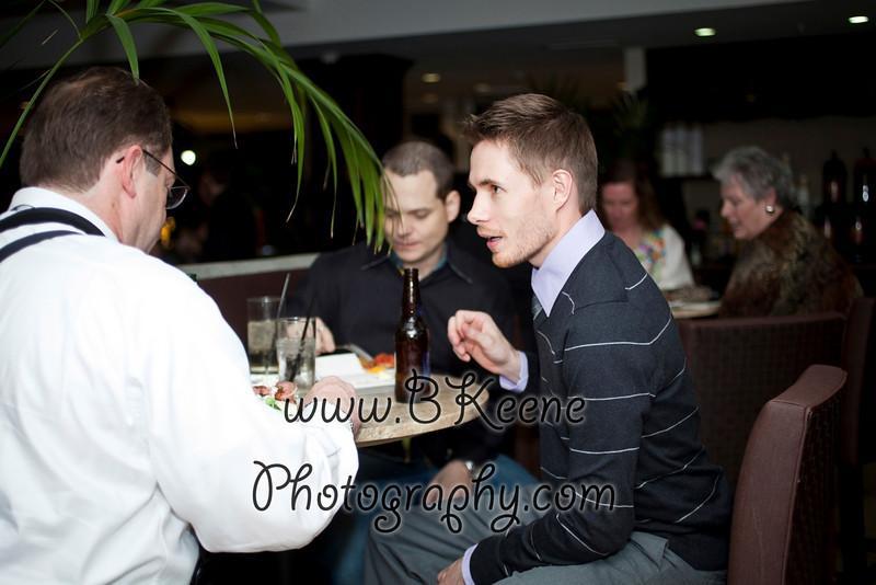 BK_MJW_2010_Reception_387
