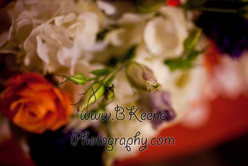 BK_MJW_2010_Reception_352