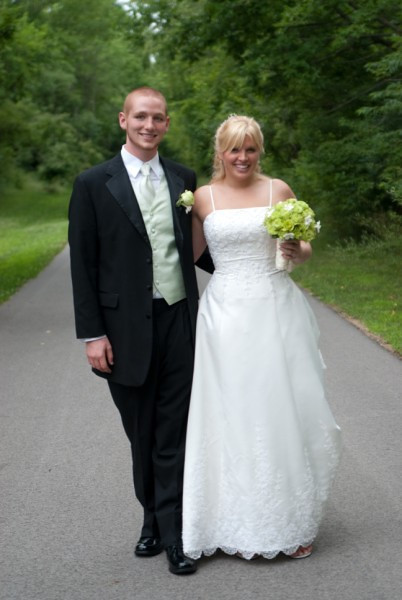 _DSC0133 D200 wedding 1