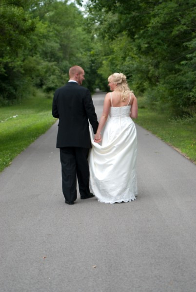 _DSC0129 D200 wedding 1