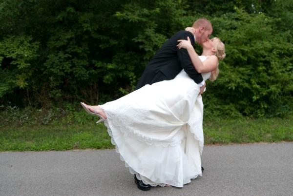 _DSC0142 D200 wedding 1
