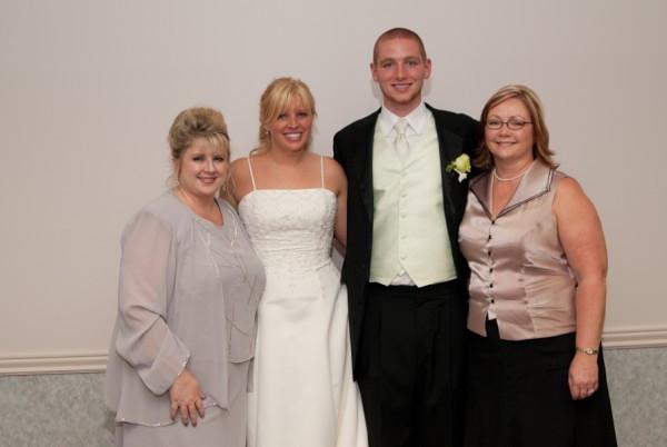 _DSC0175 D200 wedding 1