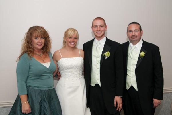 _DSC0164 D200 wedding 1