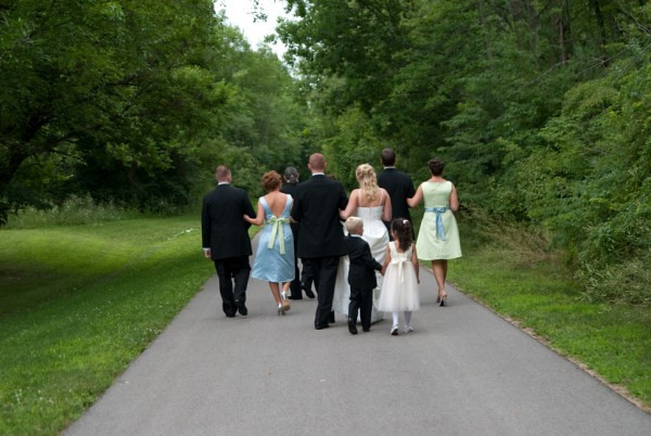 _DSC0149 D200 wedding 1