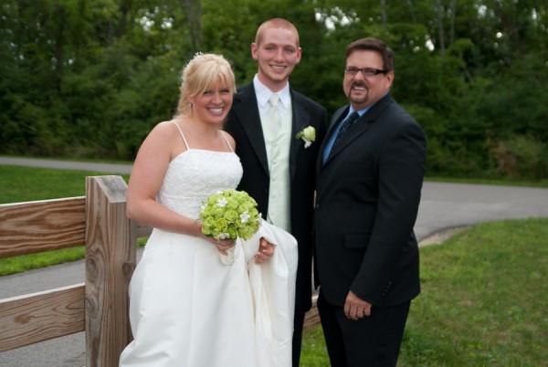 _DSC0111 D200 wedding 1