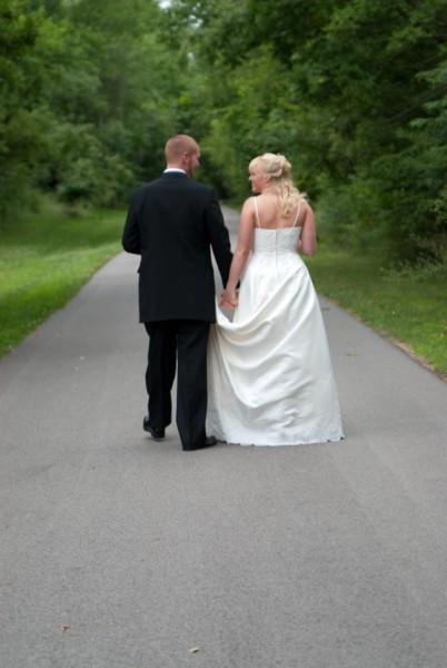 _DSC0130 D200 wedding 1