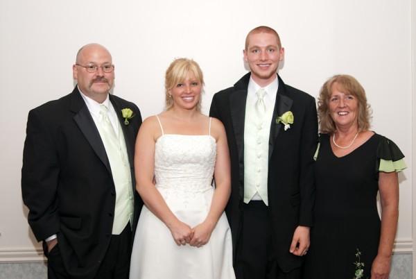 _DSC0160 D200 wedding 1