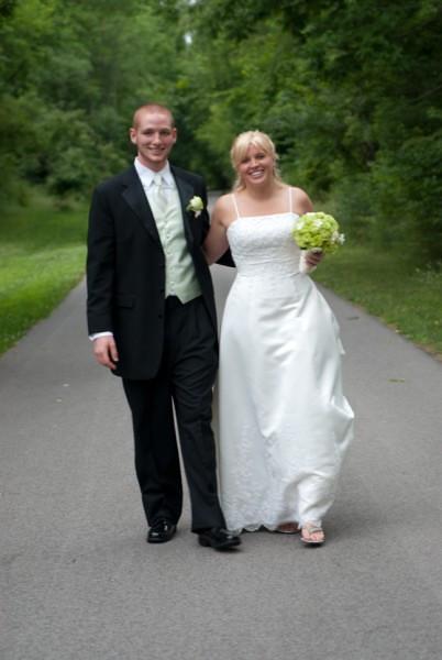 _DSC0131 D200 wedding 1