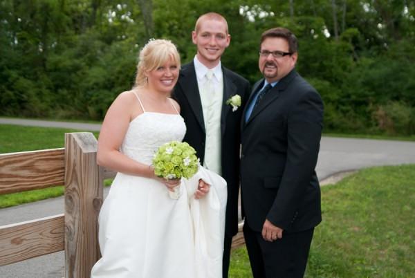 _DSC0110 D200 wedding 1