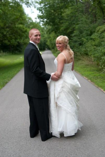 _DSC0125 D200 wedding 1