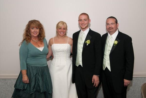 _DSC0165 D200 wedding 1