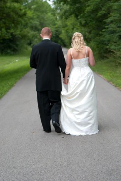 _DSC0127 D200 wedding 1