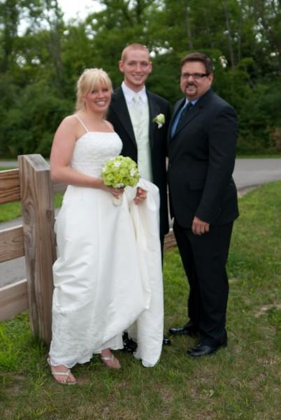 _DSC0112 D200 wedding 1