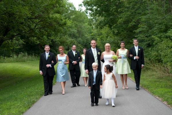 _DSC0151 D200 wedding 1