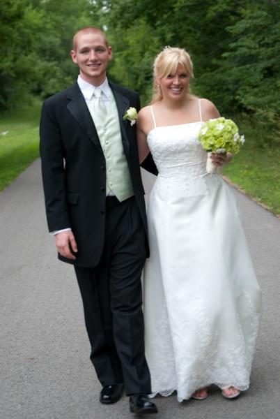_DSC0135 D200 wedding 1