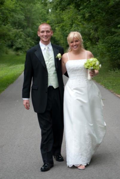 _DSC0132 D200 wedding 1