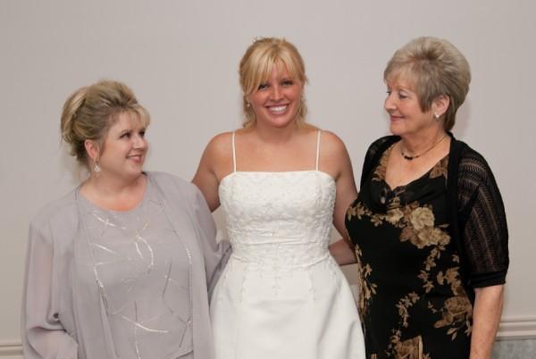_DSC0179 D200 wedding 1
