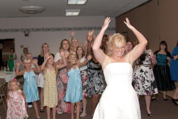 _DSC0236 D200 wedding 1