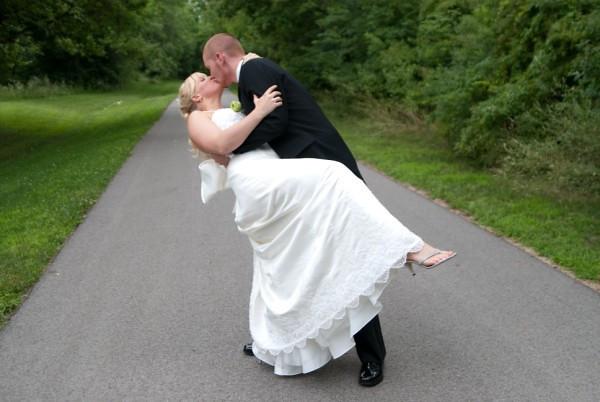 _DSC0144 D200 wedding 1