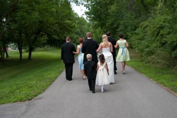 _DSC0146 D200 wedding 1