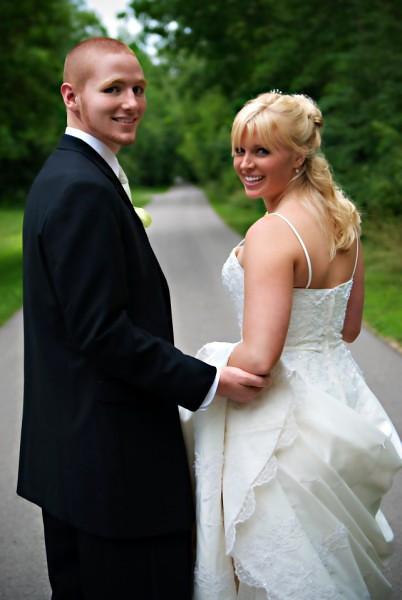 _DSC0123TT D200 wedding 1