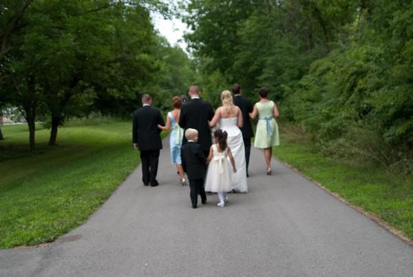 _DSC0147 D200 wedding 1