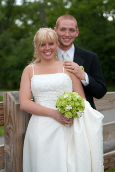 _DSC0109 D200 wedding 1