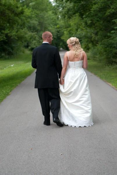 _DSC0128 D200 wedding 1