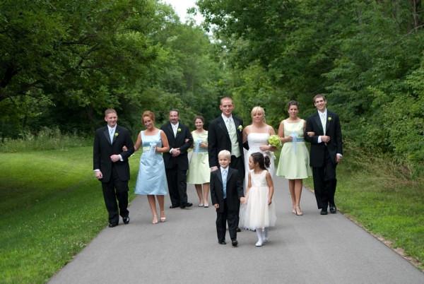 _DSC0150 D200 wedding 1