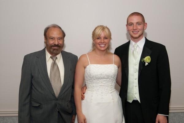 _DSC0168 D200 wedding 1