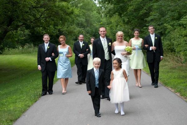 _DSC0153 D200 wedding 1