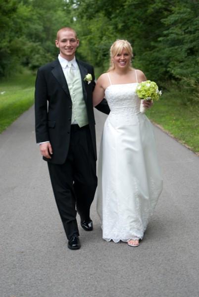 _DSC0134 D200 wedding 1