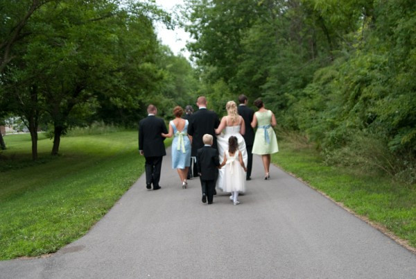 _DSC0148 D200 wedding 1