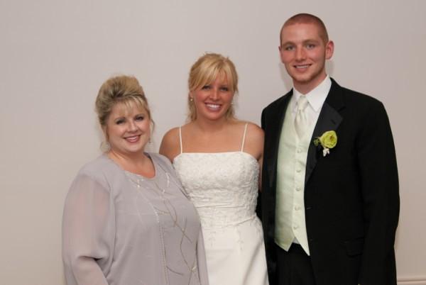 _DSC0172 D200 wedding 1