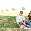Mandy-Jim-Engagement-2012-42
