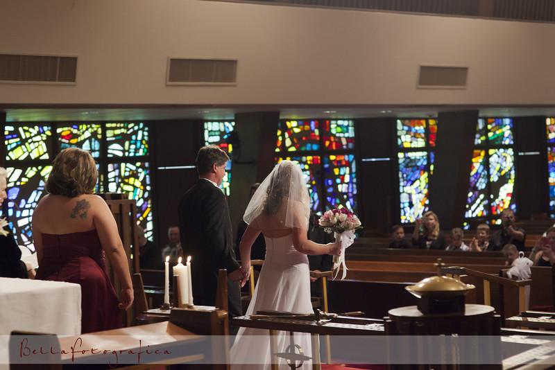 Mandy-Jim-Wedding-2012-255