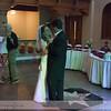 Mandy-Jim-Wedding-2012-575