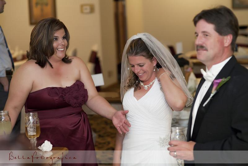 Mandy-Jim-Wedding-2012-499