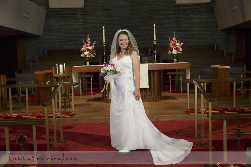 Mandy-Jim-Wedding-2012-303