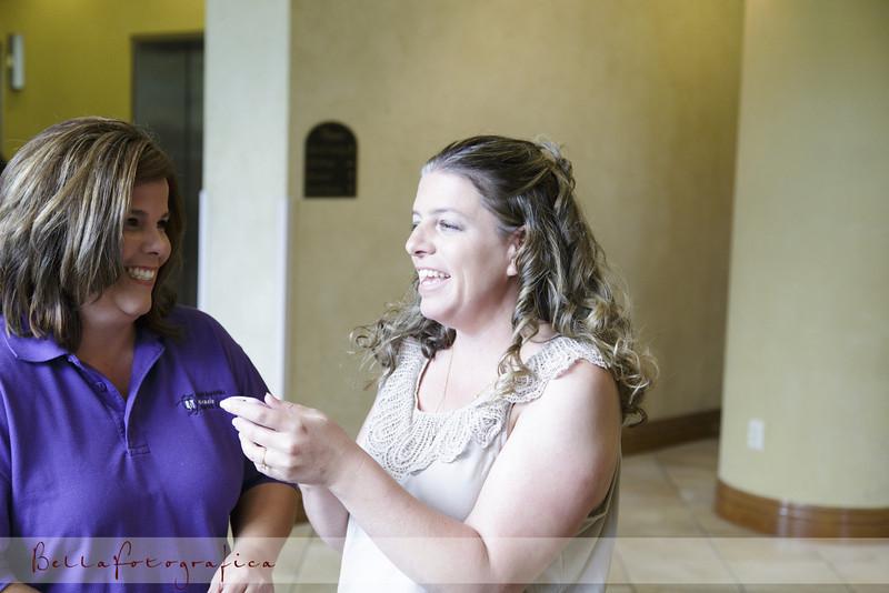 Mandy-Jim-Wedding-2012-077